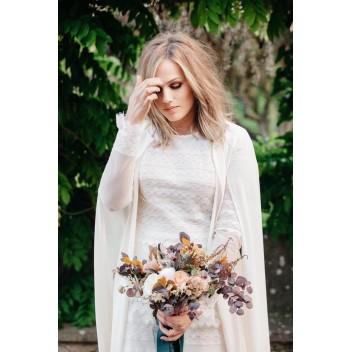 Beautiful natural bouquet