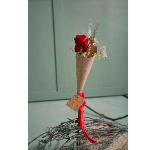 Valles Roses