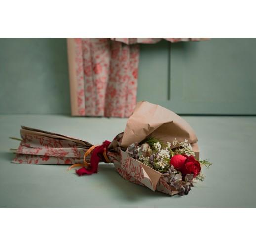 Barcelones Roses