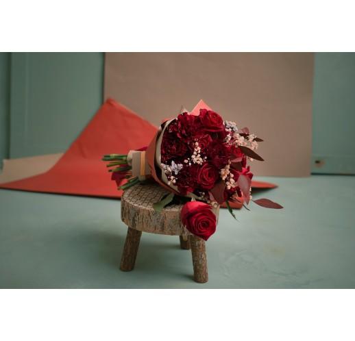 Cerdanya Roses
