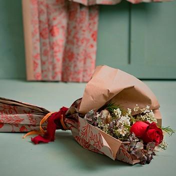 Empordà Roses