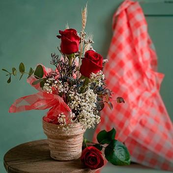 Center Pallars Roses